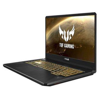 Asus FX705DY-EW005 AMD Ryzen 5/256SSD + 1TB HDD
