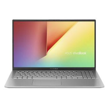 ASUS VivoBook X512DA-WB311 Ryzen 3/512SSD