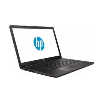 HP Laptop 15-db1120nm Ryzen 3/512SSD
