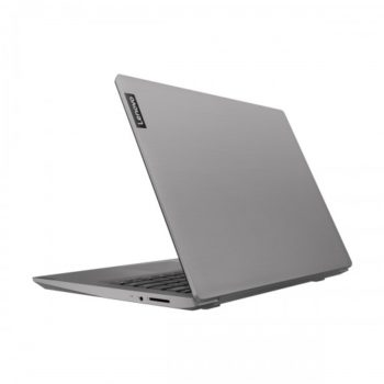 Lenovo IdaPad S145, Intel Mobile Celeron 4205U/265GB SSD, Win10 Pro