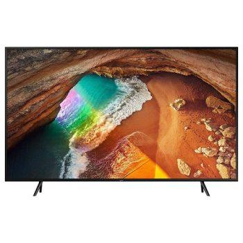 Samsung 49″, Smart, QE49Q60RATXXH 5G