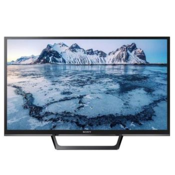 "Sony 40"", 40WE665 Smart TV"