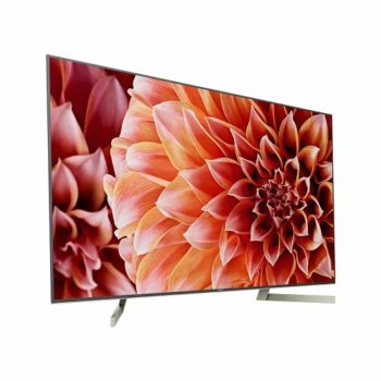 "Sony 55"" 55XF90 Android TV"