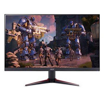 Acer Monitor VG240YBMIIX Nitro 23,8″