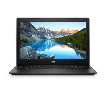 Dell Inspiron 15-3583 I3/256SSD