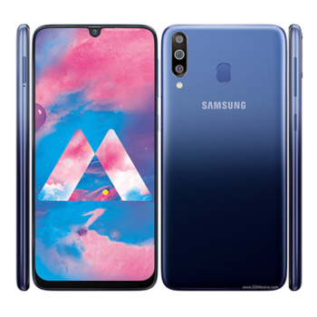 Samsung Galaxy M30 3GB/32GB