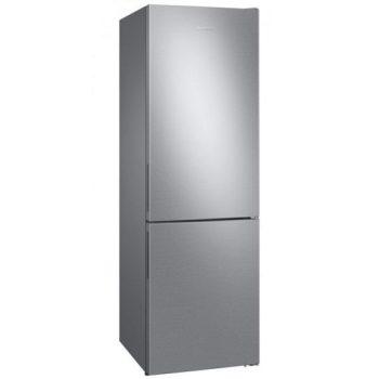 Samsung Frižider RB3VRS100SA 186 Cm