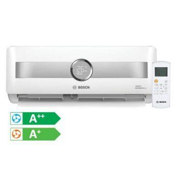 Bosch Klima Inverter 8500 RAC 3,5 R32 12-ka