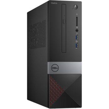 Dell Vostro 3471 SFF I3-9100/1TB HDD