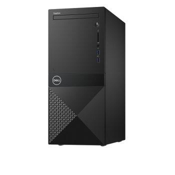 Dell Vostro 3671 I3-9100/1TB HDD, Win 10 Pro