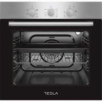 Tesla Ugradbena Pecnica BO600SX