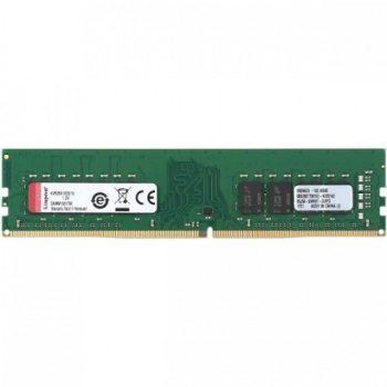 Kingston 16GB DDR4 2666MHz