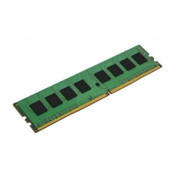 Kingston 8GB DDR4 2400MHz CL17