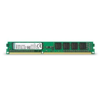 Kingston 4GB DDR3 1600MHz