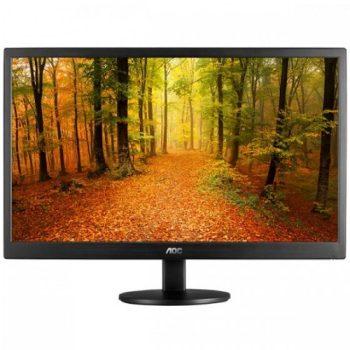 AOC Monitor E2270SWN 21,5″