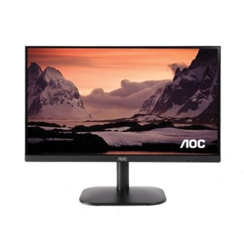 AOC Monitor 22B2H 21,5″