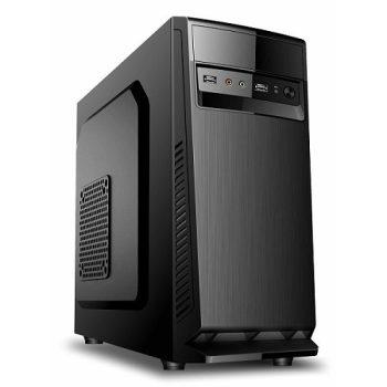 PC Pentium G5400/240GB SSD