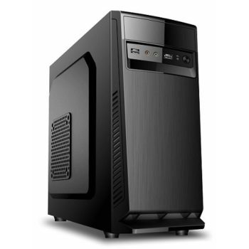 PC Pentium G5400/1TB HDD