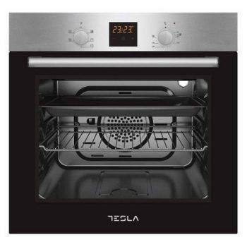 Tesla Ugradbena Pecnica BO700SX