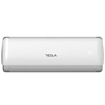 Tesla Klima TA26FFML-09410C 9-ka