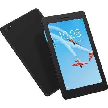 Lenovo Tab E7 Wi-Fi